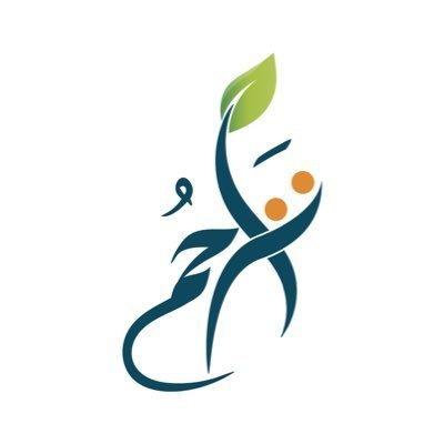 فاعلة خير تسهم بإطلاق 3 سجناء بحقوق مالية..